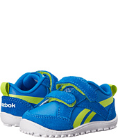 Reebok Kids - VentureFlex Chase (Infant/Toddler)