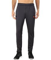 Nike - Academy Tech Pant