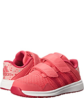 adidas Kids - Snice 4 CF I (Toddler)