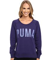 PUMA - Sweat Crew