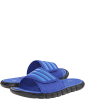 adidas Kids - Adi-lite™ Slide UltraFOAM+ xJ (Little Kid/Big Kid)