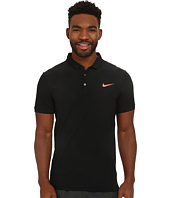 Nike - Advantage Breathe Polo Shirt