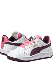 Puma Kids - GV Special (Toddler/Little Kid/Big Kid)