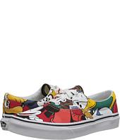 Vans Kids - Disney® Era™ (Little Kid/Big Kid)