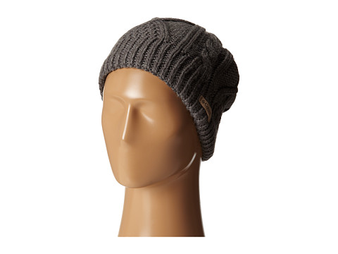 Columbia Cabled Cutie™ Beanie