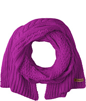 Columbia - Cabled Cutie™ Scarf