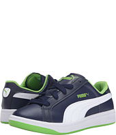 Puma Kids - Smash L (Little Kid/Big Kid)