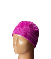 Columbia - Pearl Plush Heat™ Hat