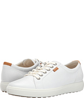 ECCO - Soft VII Sneaker