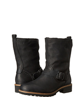 ECCO - Elaine Buckle Boot