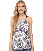 Sam Edelman - Palm Print Swing Tank