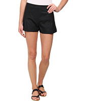 Sam Edelman - Pleated Shorts