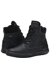 ECCO - Chase II GORE-TEX® Boot