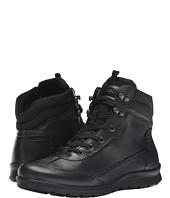 ECCO - Babett Boot