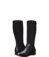 ECCO - Babett 15 GORE-TEX® Tall Boot