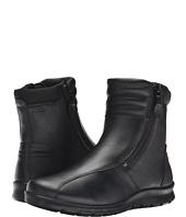 ECCO - Babett Casual Boot