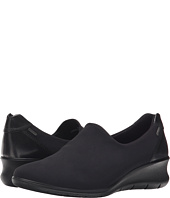 ECCO - Babett 45 GORE-TEX® Slip-On