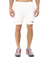 Nike - Court 7