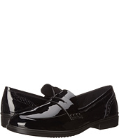 ECCO - Touch 15 Slip-On