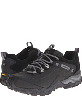 Merrell - Chameleon Shift Traveler