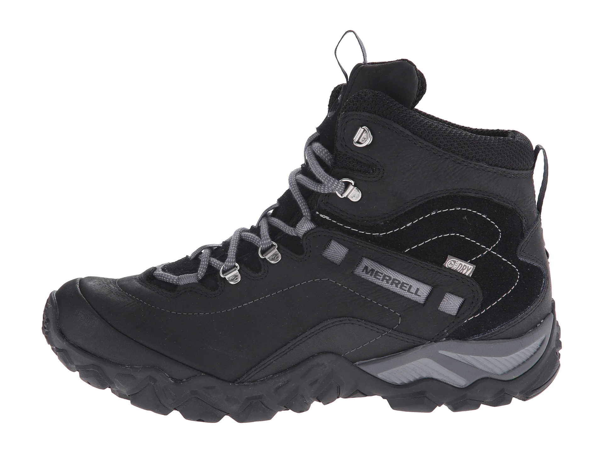 Hiking Shoes For Men Reviews Images Claydough Male Runner Jogger