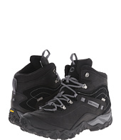 Merrell - Chameleon Shift Traveler Mid Waterproof
