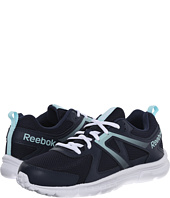 Reebok - Run Supreme MT