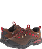 Merrell - Chameleon Shift Traveler Waterproof