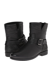 ECCO - Touch 25 Buckle Boot