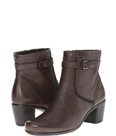 ECCO - Touch 55 Bootie