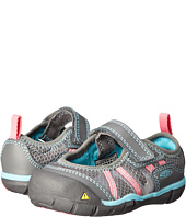Keen Kids - Monica MJ CNX (Toddler)