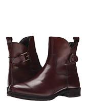 ECCO - Saunter GORE-TEX® Boot