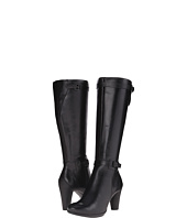 ECCO - Sculptured 75 Tall Boot