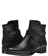 ECCO - Adel Ankle Boot