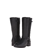 ECCO - Alta Tall Boot