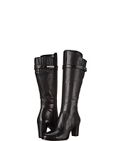 ECCO - Solbjerg Tall Boot
