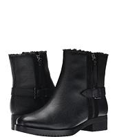 ECCO - Alta Boot