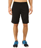 Reebok - Double Knit Shorts