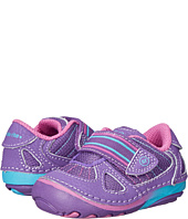 Stride Rite - SRT SM Medley (Infant/Toddler)