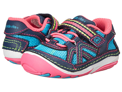 Stride Rite SRT SM Bristol (Infant/Toddler)