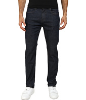 Matix Clothing Company - Surveyor Denim Pants