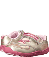 Stride Rite - SRT Kelsey (Toddler)