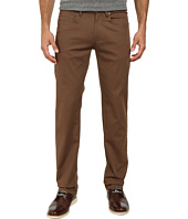 Matix Clothing Company - Gripper Bedford Pants