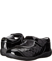 Stride Rite - SRT PS Regan (Toddler/Little Kid)