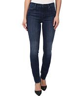 DKNY Jeans - Soho Skinny in Arabian Night Wash