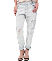 MINKPINK - Badlands Jeans in Denim/Blue