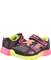 Stride Rite - Racer Lights Supersonic (Toddler/Little Kid)