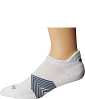 Nike - Dri-Fit Cushioned Dynamic Arch No Show 1-Pair Pack