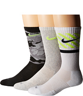Nike - Dri-FIT™ Triple Fly Crew 3-Pack