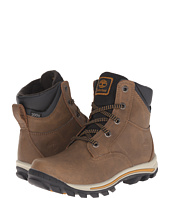 Timberland Kids - Chillberg Mid Waterproof Insulated (Little Kid)